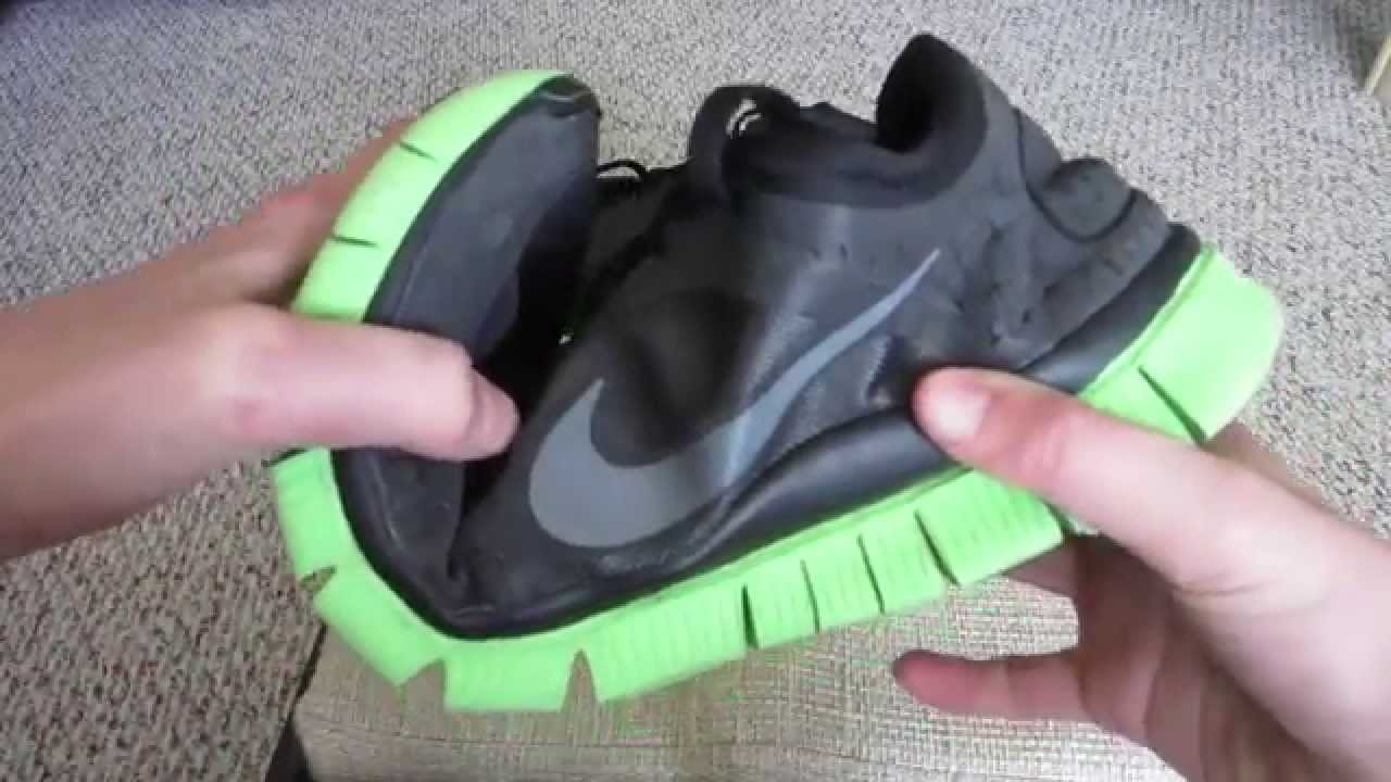 Cheap Nike Free 4.0 V3 Factory Outlet Online