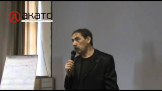 видео Постановление Правительства РФ от 01.03.1993 N 178