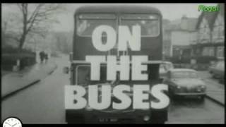 Play On the Buses
