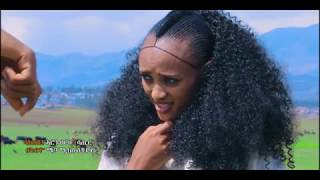 Alena TV - Nebyat Hagos - Mlmley - New Eritrean Music 2018