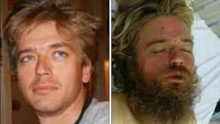 Mystery as Canadian man missing since 2012 found in Amazon rainforest