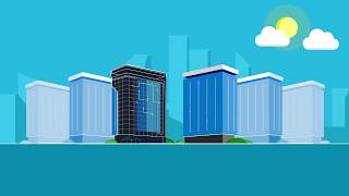 Microsoft IoT for Smart Buildings