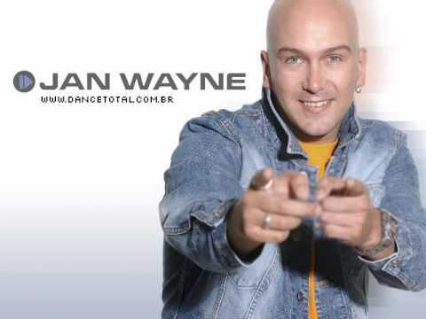 Jan wayne- hello (Dream Dance mix).rm