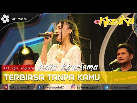 Nella Kharisma - Terbiasa Tanpa Kamu, Stafaband - Download Lagu Terbaru, Gudang Lagu Mp3 Gratis 2018