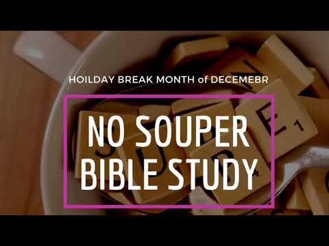 HBC News Dec 16th