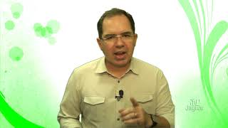 Nutrição e Saúde com Paulo Henrique Teles 4º Edição
