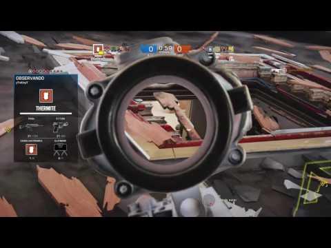 Final ArenaSix Elite HooSIER X DyX