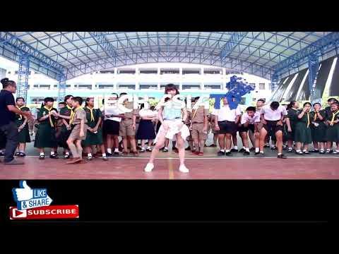 Jaran goyang best dance