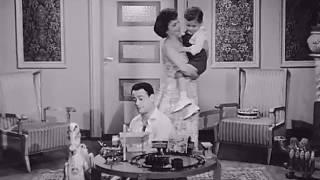 أغنية ياختي عليك ربي يخليك من فيلم الهاربة