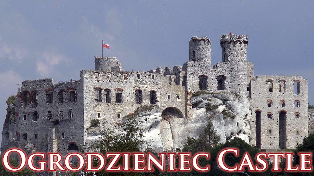 Эротика в средневековом замке смотреть ю тюб фото 134-840