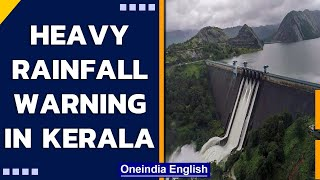 Kerala to supply power to national grid amid heavy rains in catchment areas | Oneindia News