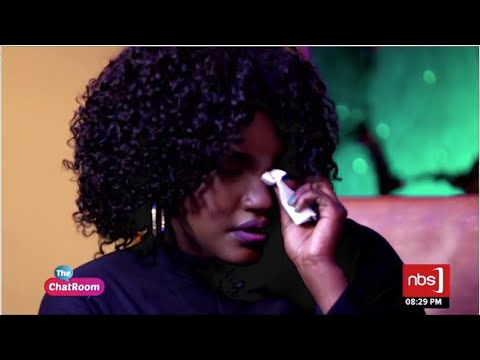 The untold story of Fille part 4: Kats was selfish to let out his status, Fille breaks down in tears