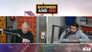 Dave Portnoy Talks Stocks & Steve Cohen Beef!