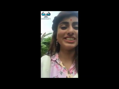 Mosharof Karim Live with Anika Kabir Shokh || Funny Live Video