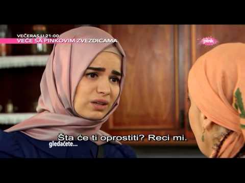Mala nevesta - KRAJ SERIJE [sa prevodom]   HD from YouTube · Duration:  18 minutes 28 seconds