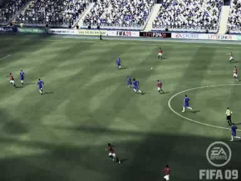 Fotbal: Romania - Italia 1-0 (1989) from YouTube · Duration:  5 minutes 31 seconds