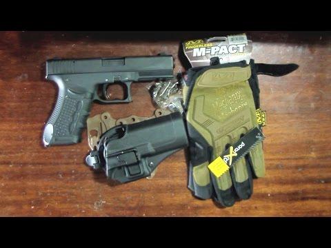 Как сделать пистолет стреляющий резинками из дерева фото 146