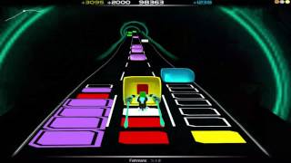 http://www.audio-surf.com/song.php#15516561 Skill Rating: 1831. Thi...