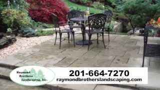 Raymond Brothers Landscaping | Bergen County NJ | BBB Video