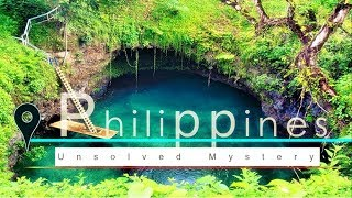 unsolved philippines mystery p h i l i p p i n e s hd