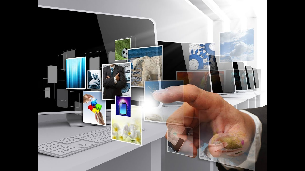 the development of internet from web Development of the internet and the world wide web the recent growth of the internet and the world wide web makes it appear that the world is witnessing the arrival of a completely new technology.