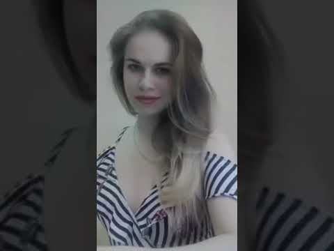 Live VIdeo Call : Online Chat With Girl