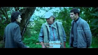 COMOARA / THE TREASURE - Domestic Trailer with English subtitles