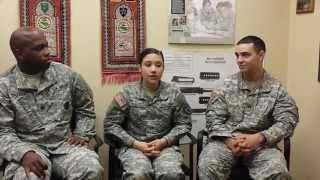 us army 68p x ray tech