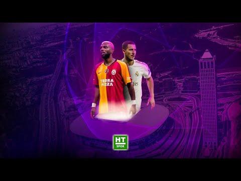 Melilla Vs Real Madrid Live Stream Free