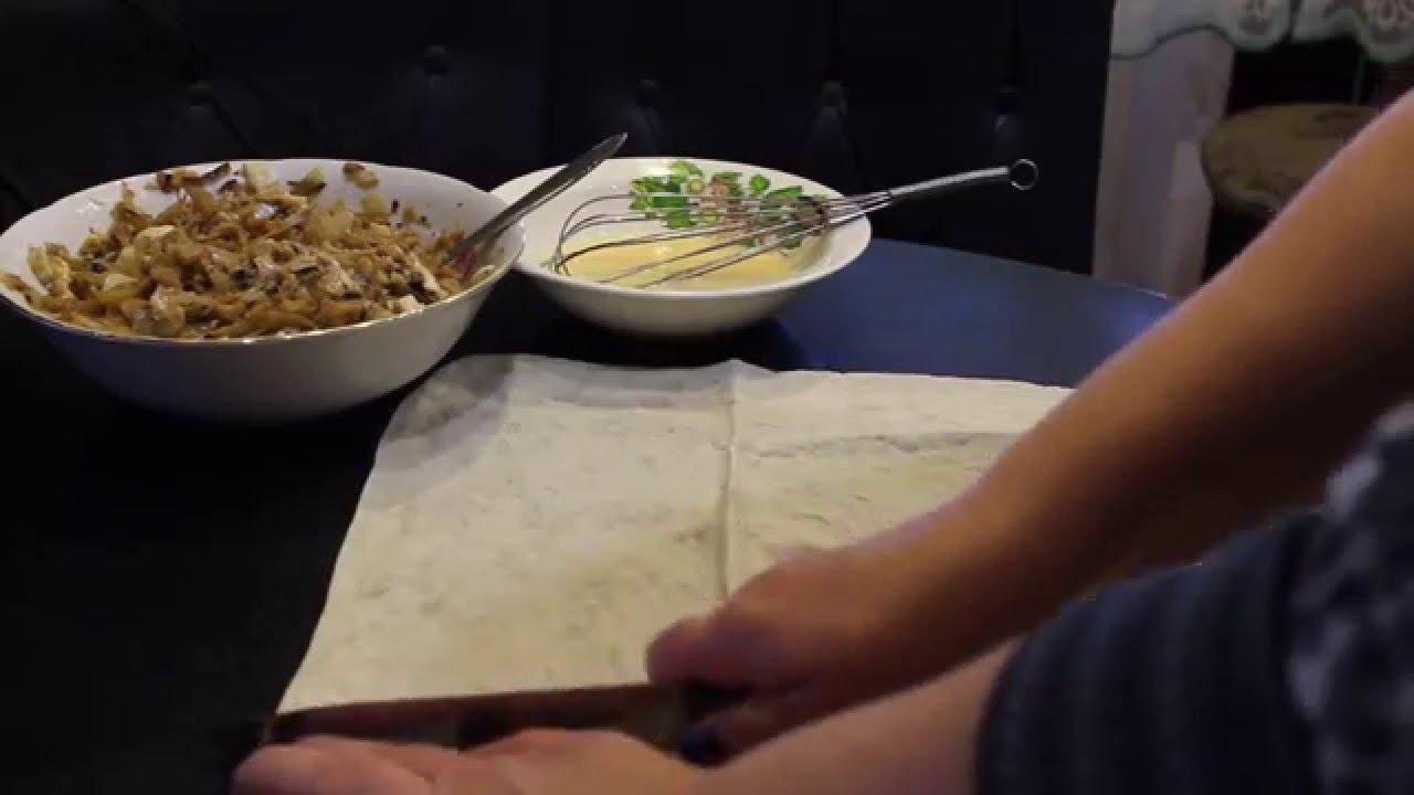 Рецепт риса для роллов в домашних условиях в мультиварке