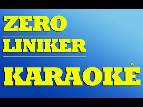Liniker - Zero | KARAOKÊ