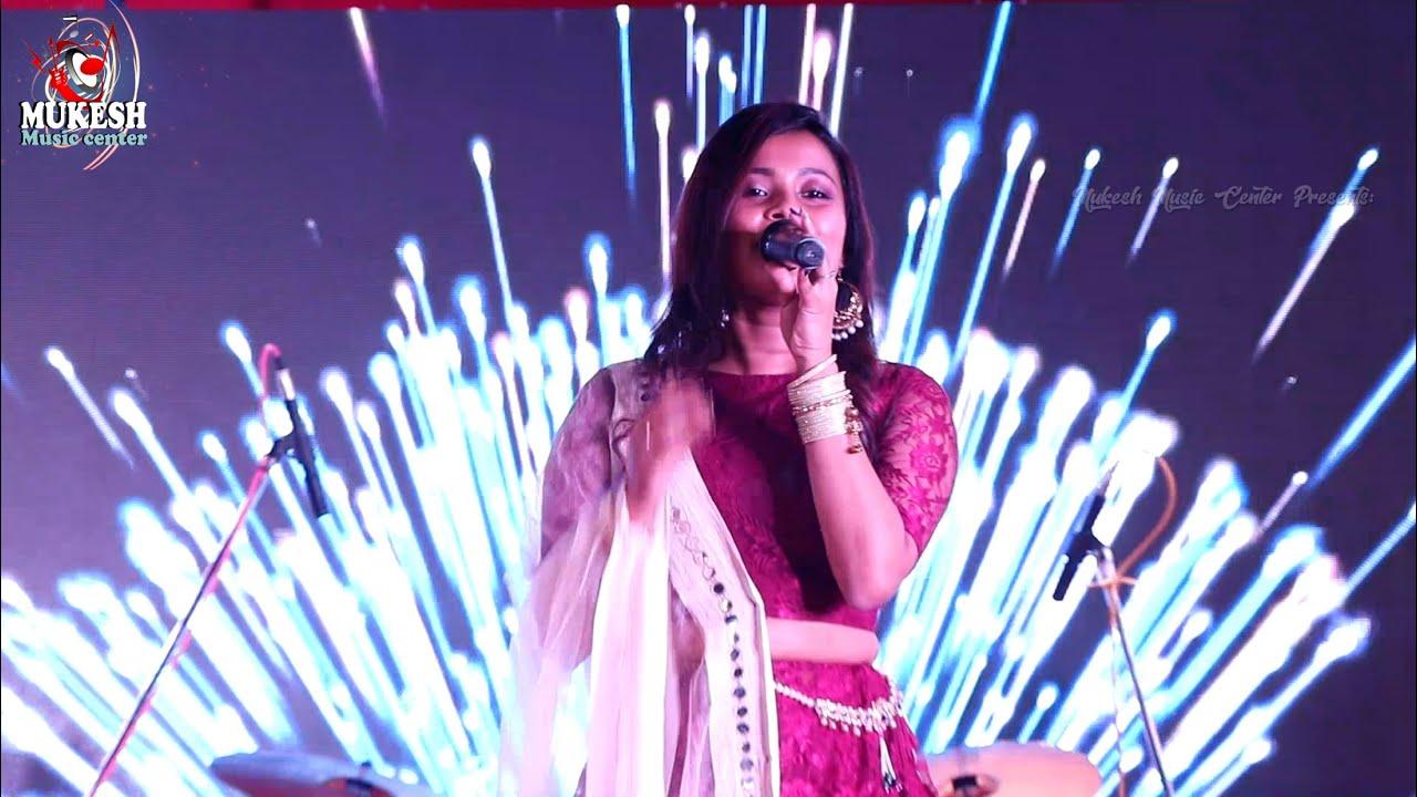ओ मेरे सोना रे  O Mere Sona Re  (Beautiful song)    Cover Song joyetri chanda