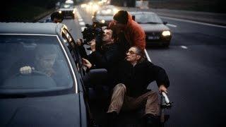 Moving Pictures: Krzysztof Kieślowski (1996)