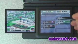 Air Traffic Chaos Review for Nintendo DS by GameDemo.com