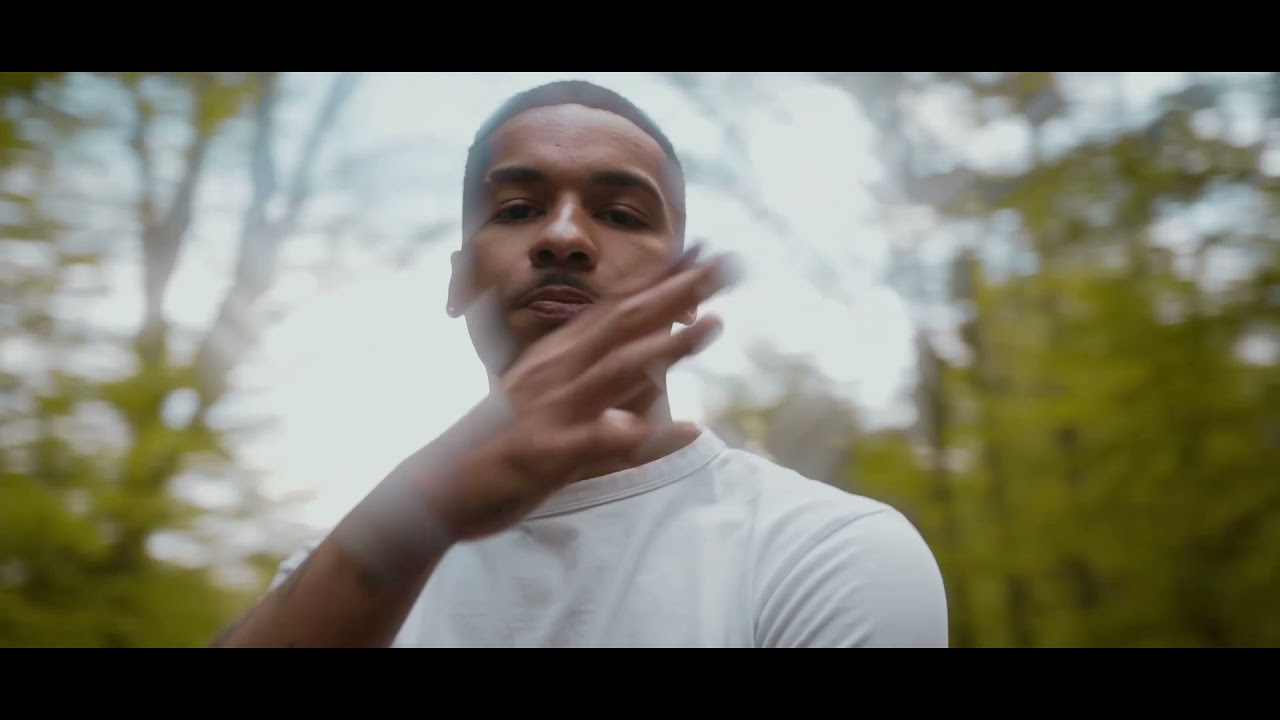 Download KILO - Coola (Prod. by KUBI) [Official HD Video]
