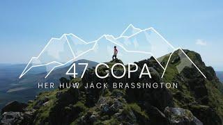 47 COPA : Her Huw Jack Brassington