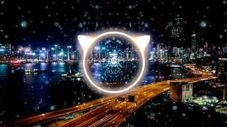Post Malone - Internet (ZAFARI Remix)