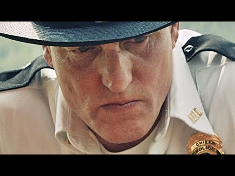 THREE BILLBOARDS OUTSIDE EBBING, MISSOURI | Trailer deutsch german [HD]