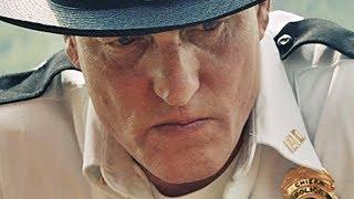 THREE BILLBOARDS OUTSIDE EBBING, MISSOURI | Trailer deutsch german [HD] thumbnail