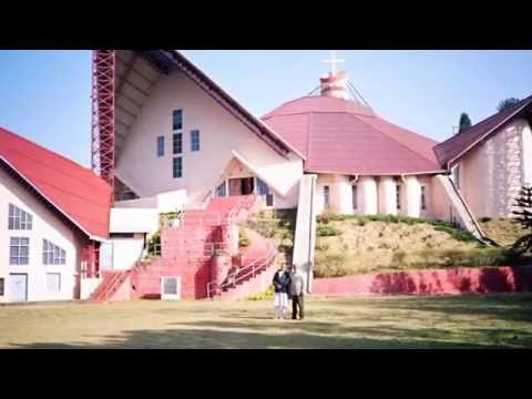 Kohima Travel Guide & Tours | BreathtakingIndia.com