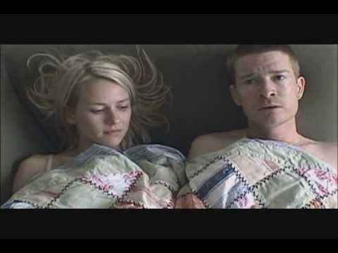 Trailer do filme Ellie Parker