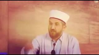 Yavuz Sultan Selim Han İran Seferi