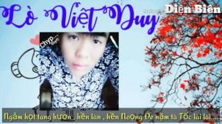 Duyên Phận Tiếng Thái _ Lò Việt Duy