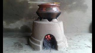 Achaari Chicken ❤ Achar Gosht ❤ Grandma