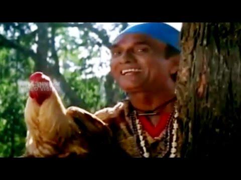 Malayalam  Film Song | NADODI THALAM | Thacholi Varghese Chekavar | K. J.Yesudas