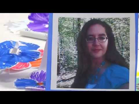 Hot Teacher s Assistant Crista Moore Fucks Her Prof