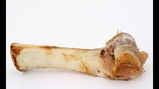ماذا يحدث في جسمك عند تناول مرق العظم ؟ تعرف على «مرق العظام» وفوائده المدهشة