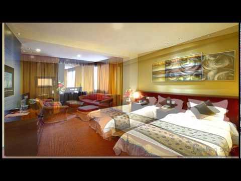Hotel Royal, Singapore, Singapore