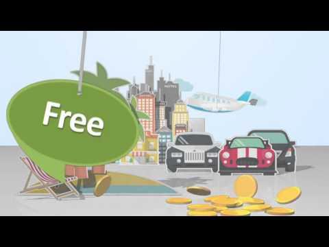 DubLi CashBack Video