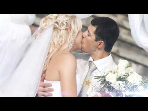 wedding presentation photo album project for after effects, Presentation templates